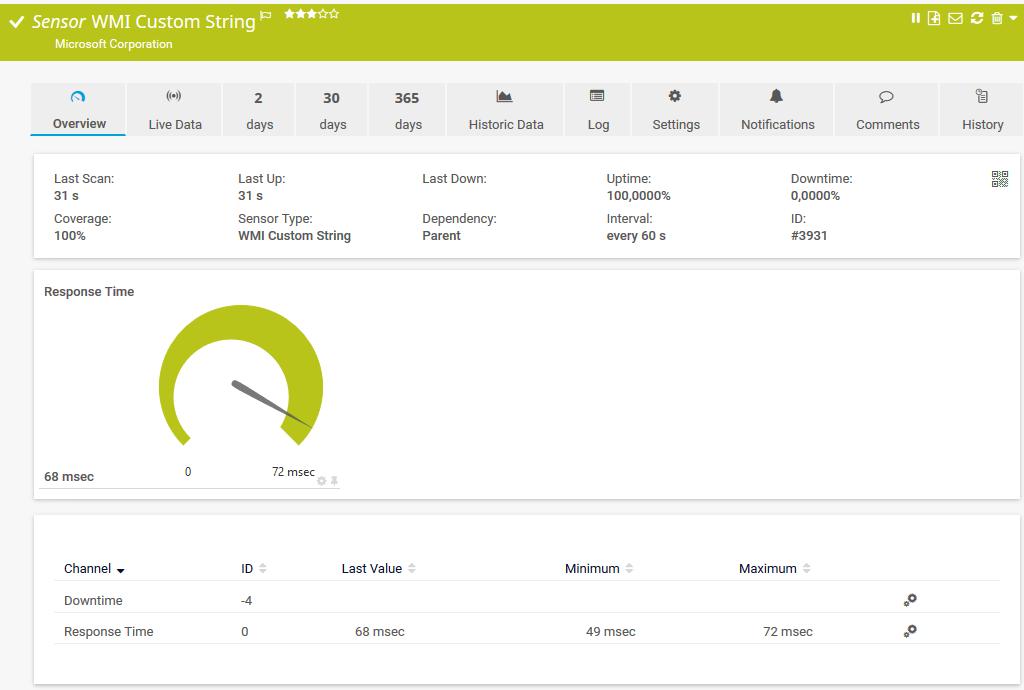 User Manual   PRTG Network Monitor (WIN-OBITKT653SA)