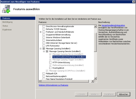 Windows 2008 R2